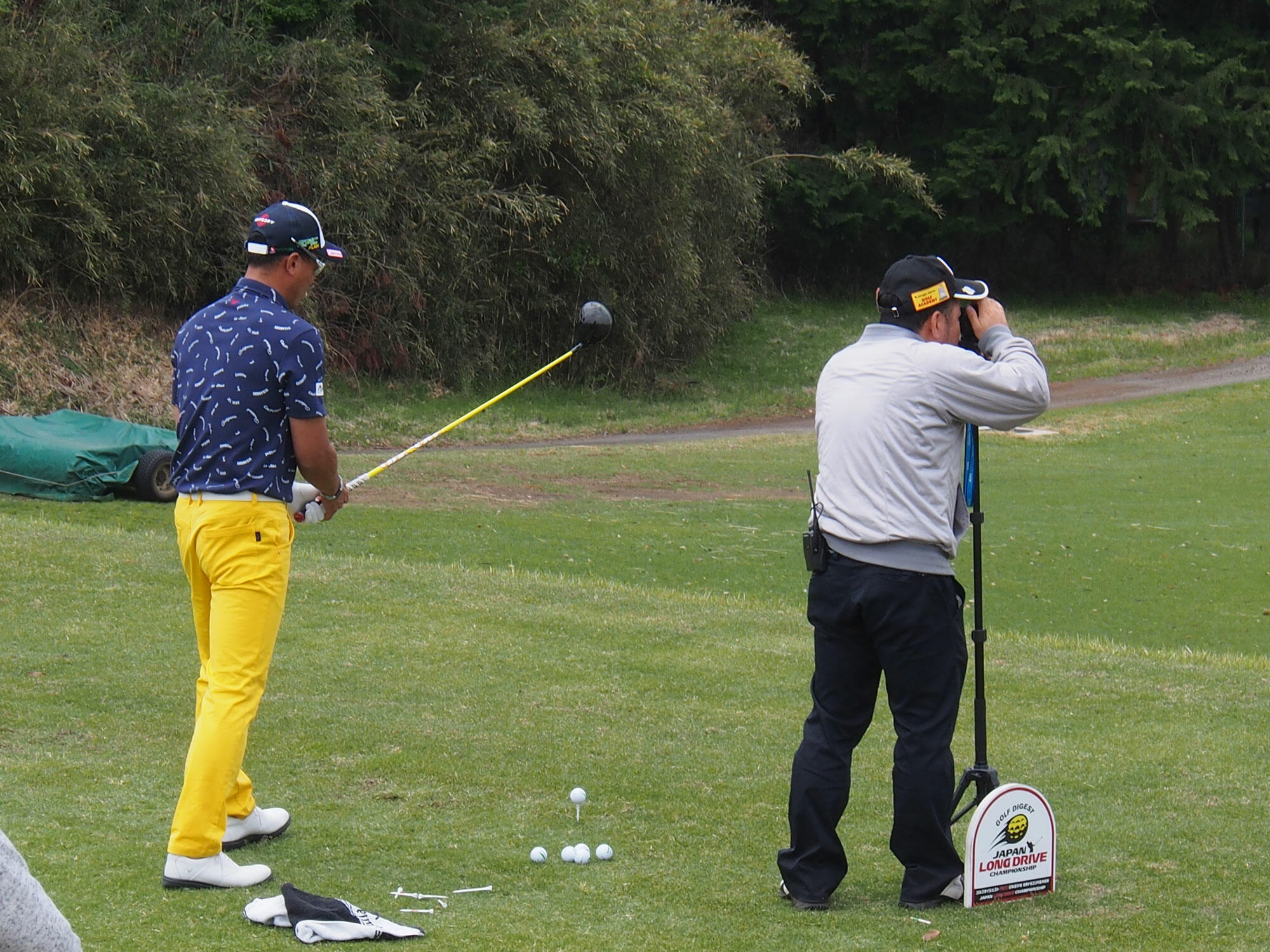 https://www.kenko-tokina.co.jp/mt-images/golfjapan1.jpg