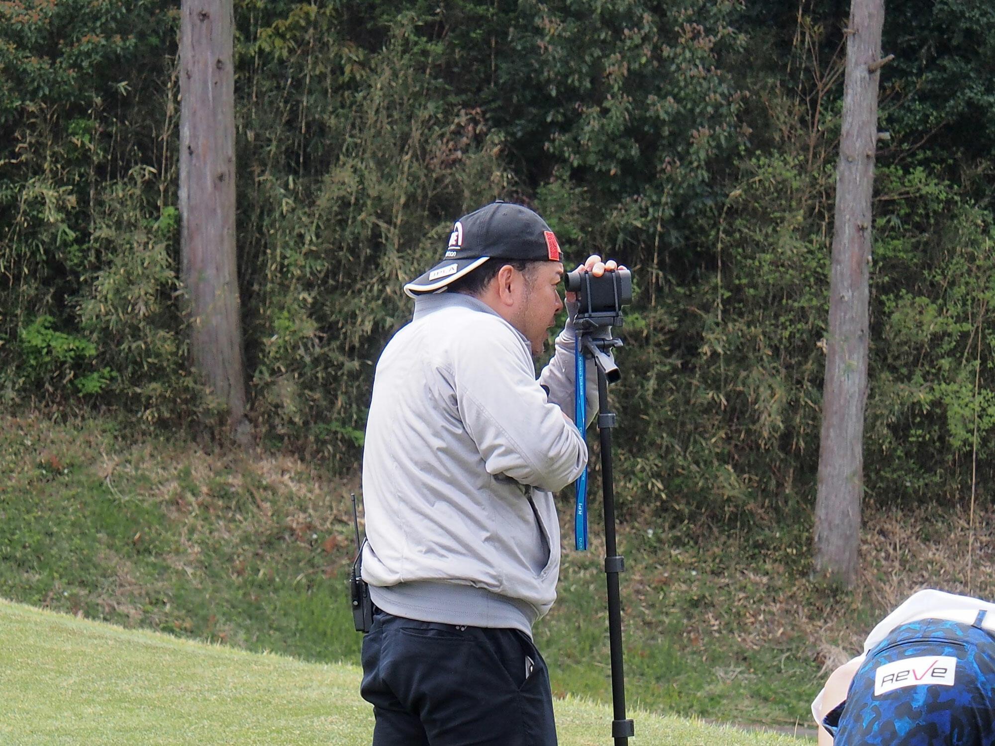 https://www.kenko-tokina.co.jp/mt-images/golfjapan2.jpg
