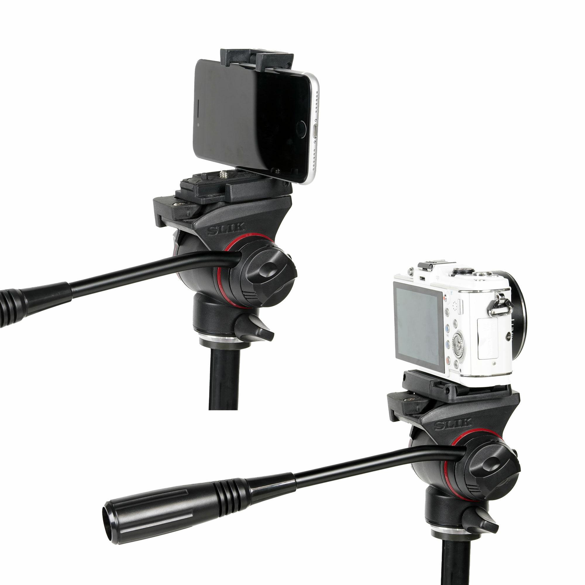 gxm7500video_features02.jpg
