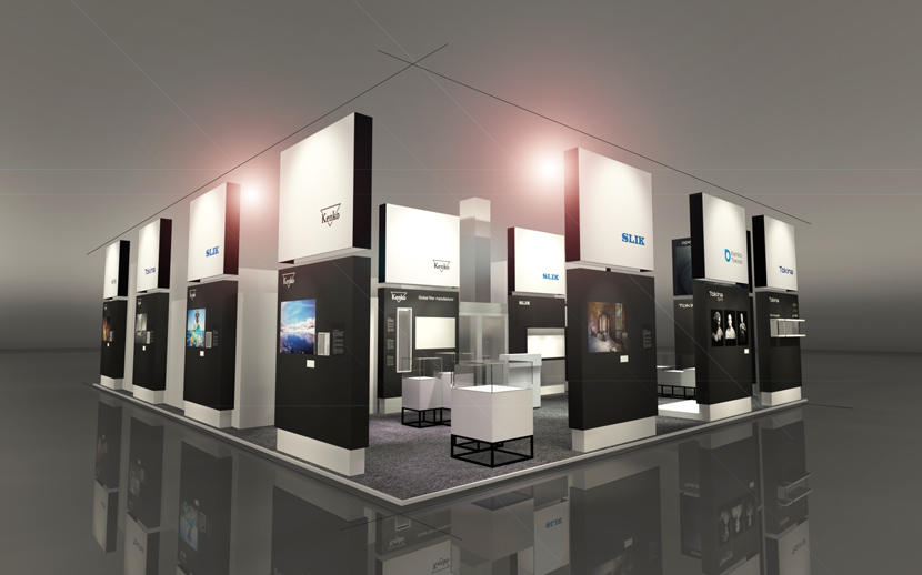 photokina2018_booth.jpg