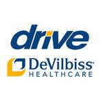 ドライブデヴィルビス