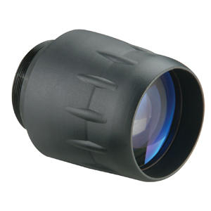 13#29052 NVMT用 対物レンズ 3×42mm