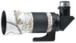 テレスコープ 200mm F4レンズキット画像03