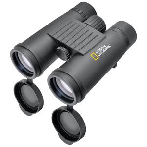 0190-76000 8×42防水ダハプリズム双眼鏡