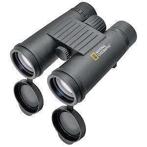 0190-76100 10x42防水ダハプリズム双眼鏡