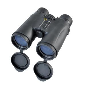 0290-76200 8×42ダハプリズム双眼鏡