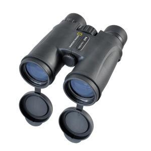 90-76200 8×42ダハプリズム双眼鏡