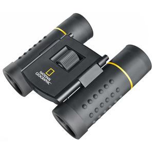 90-24000 8×21コンパクトダハプリズム双眼鏡