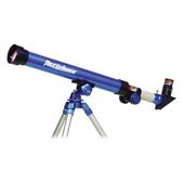EASTCOLIGHT#2300 50X天体望遠鏡
