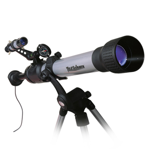 EASTCOLIGHT#3069 デジタル天体望遠鏡