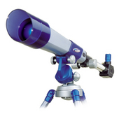 EASTCOLIGHT#9922 60X天体望遠鏡