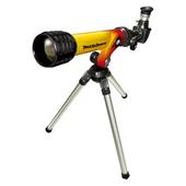 EASTCOLIGHT#32002 100X天体望遠鏡 Y-RD