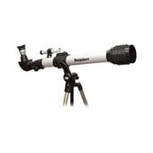 EASTCOLIGHT#32021 525X天体望遠鏡 ホワイト