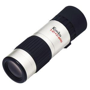 057-21×21-S 単眼鏡