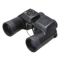 M-MODEL GPS750 7X50IF