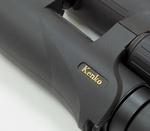 Kenko OP 8×42 DH Mark&#8545画像04