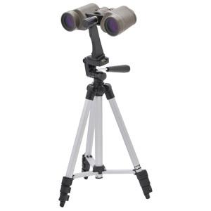 ミラージュ 8×30LTD-MIL 観測セット