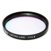 ASTRO LPR Filter Type 2