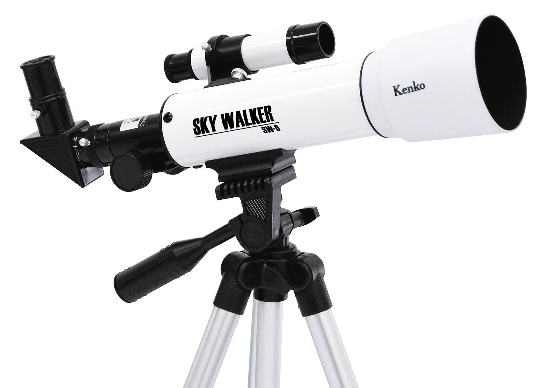 sky walker sw 0 ケンコー トキナー