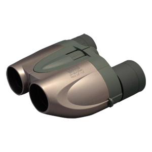 99セレス 10〜50×27 MC 専用ストラップ付