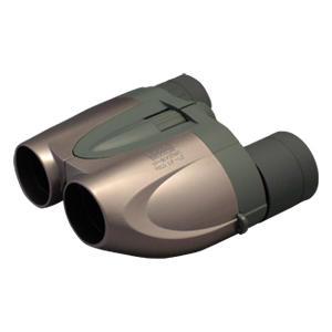 セレス 10〜50×27 MC 専用ストラップ付