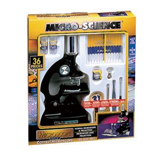 99Do・Nature 顕微鏡 STV-9936