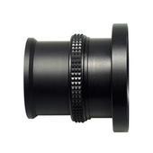 フィールドスコープ用アダプター FS52