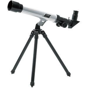 Do・Nature 望遠鏡 STV-3500S