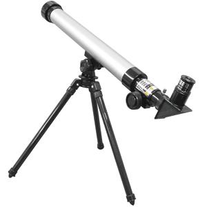 Do・Nature 望遠鏡 STV-4500S