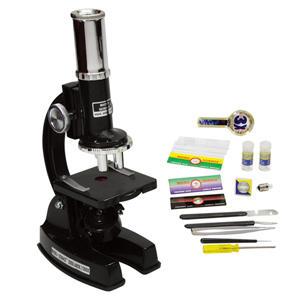 05Do・Nature STV-600M 1200倍顕微鏡