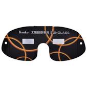 太陽観察専用SUNGLASS KSG-04