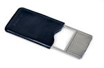 00極薄カード型拡大鏡LED付き画像03