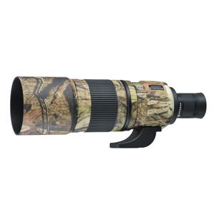 フィールドスコープ ミラーレンズ400mm F8 レンズキット