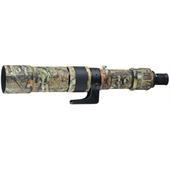フィールドスコープ 400mm F6.7 EDレンズキット
