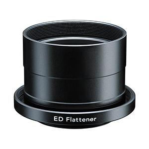 00MILTOL 400mm F6.7 EDレンズ専用 EDフラットナーレンズ
