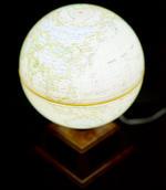84Kenko 地球儀 KG-140SAE画像01