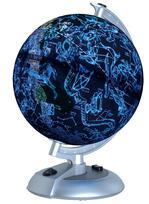 85Kenko 地球儀&天球儀 KG-200CE画像01