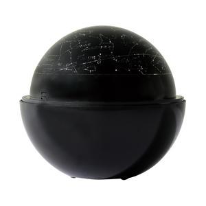 スターサテライト Rブラック