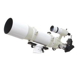NEWスカイエクスプローラー SE120 鏡筒