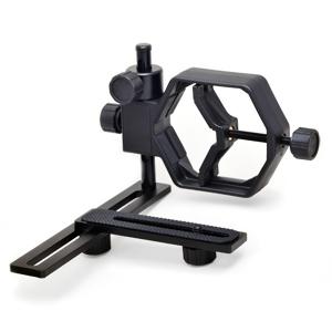 スカイエクスプローラー 撮影アダプター コンパクトカメラ用
