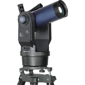 MEADE ETX-90 ウェッジ(W)付 三脚/キャリングケースセット