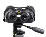 SNAPZOOM 双眼鏡用三脚アダプター画像02