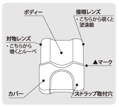 4x13.jpg