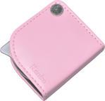 05ポケットルーペ ピンク画像01