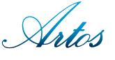 artos_logo.jpg