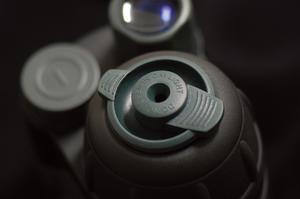 #24121 NVMT Spartan 2×24画像03