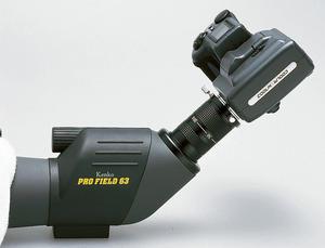 フィールドスコープ用アダプター FS28画像01