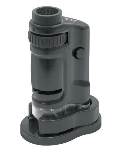 Do・Nature 顕微鏡 STV-40M画像