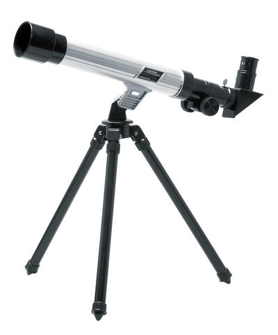 Do・Nature 望遠鏡 STV-3500S画像