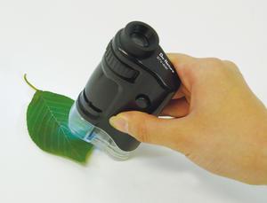 Do・Nature 顕微鏡 STV-40M画像01